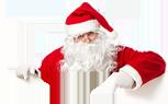 Christmas Bônus de Cassino