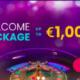 Casino WIN BIG Promo