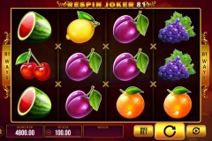 Respin-Joker-81-6756988-2