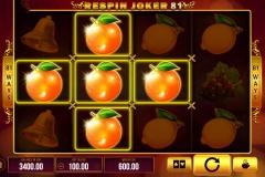 Respin-Joker-81-6756994-2