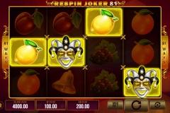 Respin-Joker-81-6756995-2