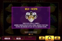 Respin-Joker-81-6757002-2