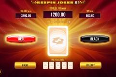 Respin-Joker-81-6757008-2