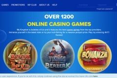 AhtiGames Casino Slot Games