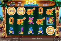 Aloha-King-Elvis-6803294-2