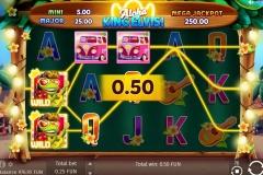 Aloha-King-Elvis-6803298-2