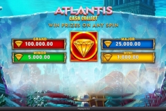 atlantis-cash-collect-slot-free-games