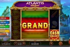 atlantis-cash-collect-slot-free