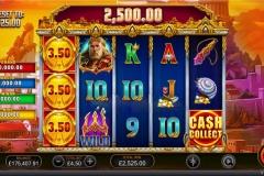 atlantis-cash-collect-slot-games