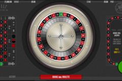 Betsson Casino Roulette