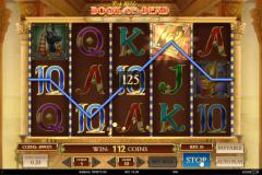 Book of Dead Slot Win