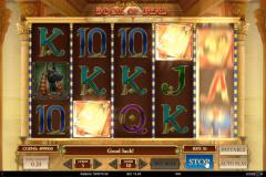 Book of Dead Slot Combination
