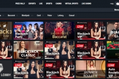 Live-Casinos-Section