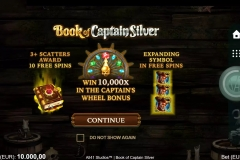 Book-of-Captain-Silver-6340590