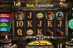 Book-of-Captain-Silver-6340747