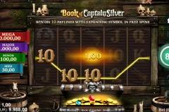 Book-of-Captain-Silver-6340754
