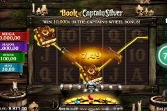 Book-of-Captain-Silver-6340759