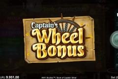 Book-of-Captain-Silver-6340763