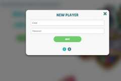 Cashmio Casino Registration