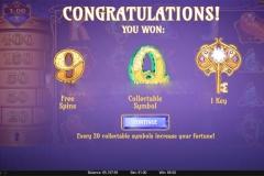 codex-of-fortune-slot-fs-2