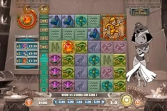Curse-of-Cleopatra-6381264-2