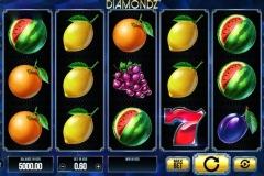 Diamondz-2
