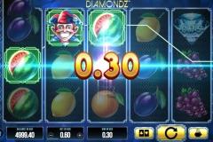 Diamondz-3