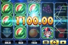 Diamondz-5