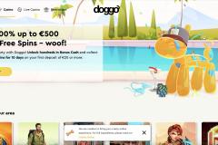 Doggo-1