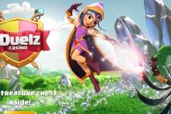 duelz1