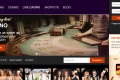 Eat Sleep Bet Casino Live Casino