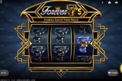 Forever-7s-6857115-2