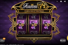 Forever-7s-6857116-2