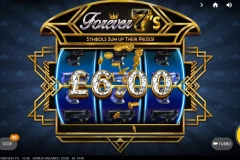 Forever-7s-6857117-2