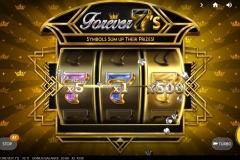 Forever-7s-6857121-2
