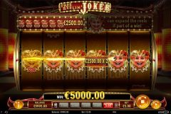 free-reelin-joker-slot-fs