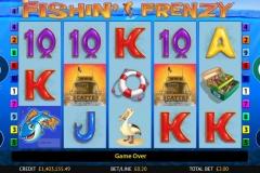Fishin-Frenzy-Spin-Boost-2-2