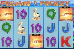 Fishin-Frenzy-Spin-Boost-2-4