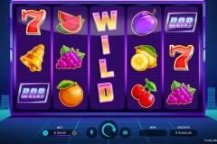 Fruity-Beats-Xtreme-6427159-2