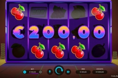 Fruity-Beats-Xtreme-6427159-3