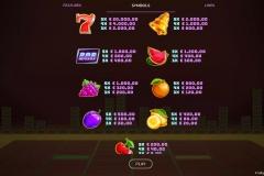 Fruity-Beats-Xtreme-6427159-4