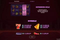 Fruity-Beats-Xtreme-6427159-6