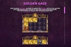 golden-gorgon-2-3