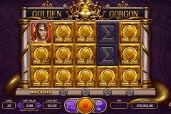 golden-gorgon-slot-respin-2
