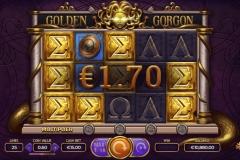 golden-gorgon-slot-respin-3