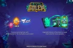 Crystal-Golem-6861414-2