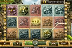 Gonz's Quest Slot Win