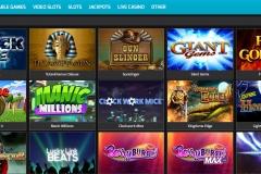 Hello Casino Slot Games