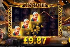 Joe-Exotic-6034742-2