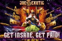 Joe-Exotic-6034742-3